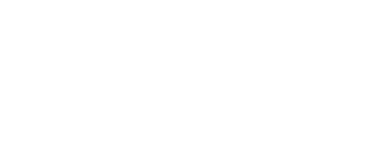 Précieuses Confluences